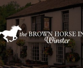 Brown-Horse-Ad