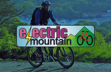 Electric-Bikes-Ad