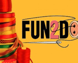 Fun2Do-Ad