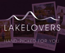 Lakelovers-Ad