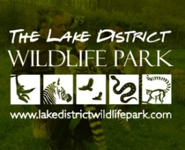 Lakes-Wildlife-Ad