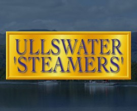 Ullswater-Steamers-Ad