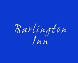 burlington-inn