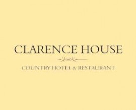 clarence-house