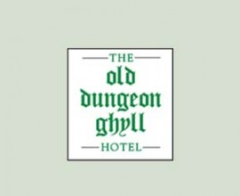 old-dungeon-ghyll