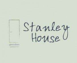 stanley-house