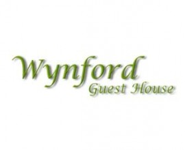 wynford-house