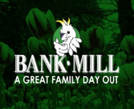 Bank-Mill-Ad