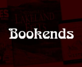 Bookends-Ad