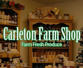 Carlton_farm_shop