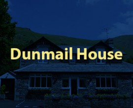 Dunmail-House-Ad