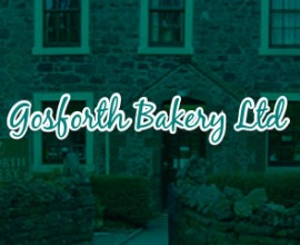 Gosforth-Bakery-Ad