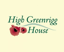 High-Greenrigg-Ad