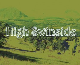 High-Swinside-Ad