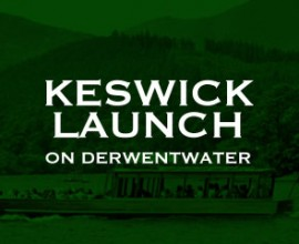 Keswick-Launch-Ad