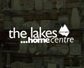 Lakes-Home-Centre-Ad