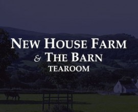 New-House-Farm-Ad