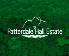 Patterdale-Hall-Ad