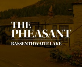 The-Pheasant-Ad