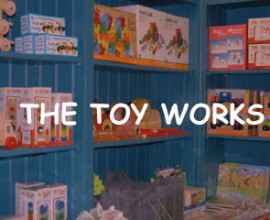 The-toy-works
