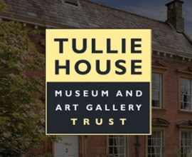 Tullie-House