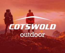 Cotswold-ad