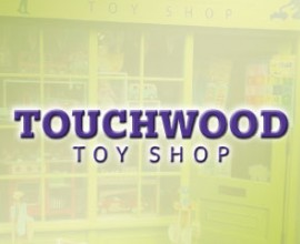 Touch-Wood-Ad