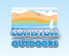 coniston-outdoors