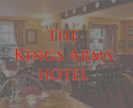 kings-arms-hotel