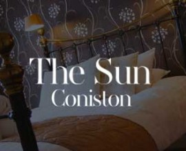 the_sun_coniston