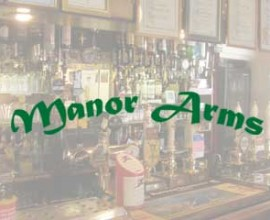 Manor-Arms