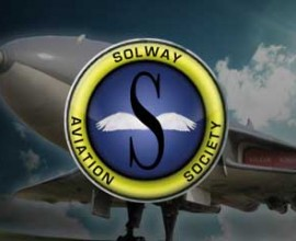 Solway-Aviation-mueseum