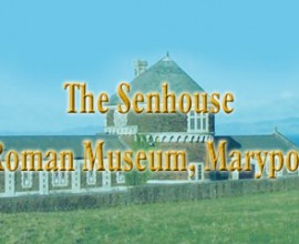 The_senhouse_roman_museum