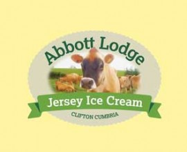 abbot-jersey-icecream