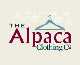 alphaca-clothing
