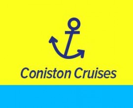 coniston-cruises