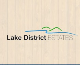 lake-district-estates