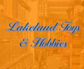 lakeland-toy-shop