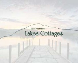 lakes-cottages
