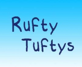 rufty-tuffy