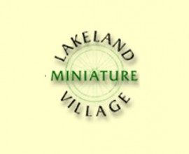 Lakeland Minature