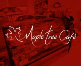 Maple-Tree-Ad