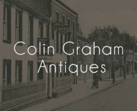 colin-grahams-antiques