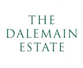 dalemain-estate