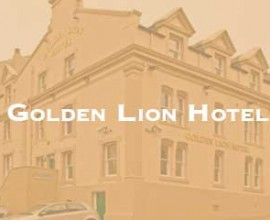 golden-lion