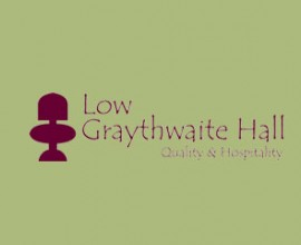 graythwaite-hall