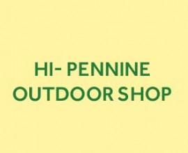 hi-pennine-outdoor