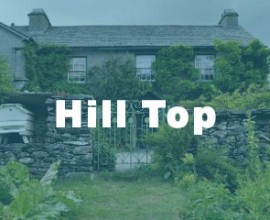 hill-top