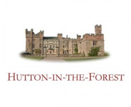 hutton-on-the-forest