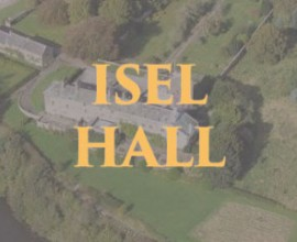 isell-house